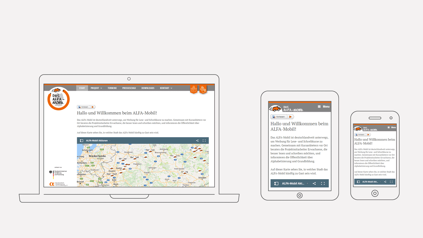 Alfa-Mobil-Gestaltung-Internetseite-Mobilgeraete-responsive
