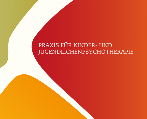 Bettina Gode - Psychotherapie für Kinder und Jugendliche