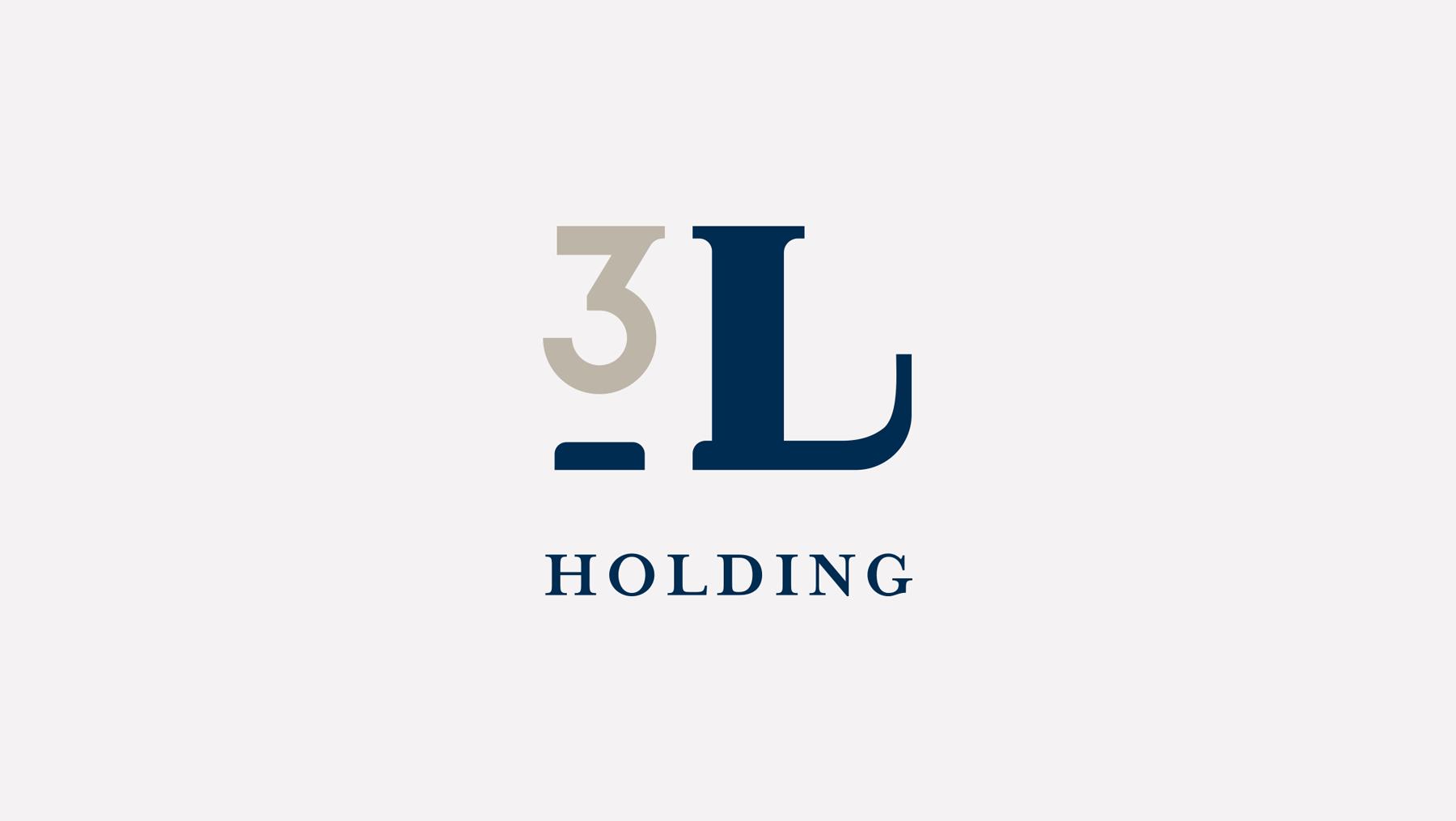 Logo-Holding