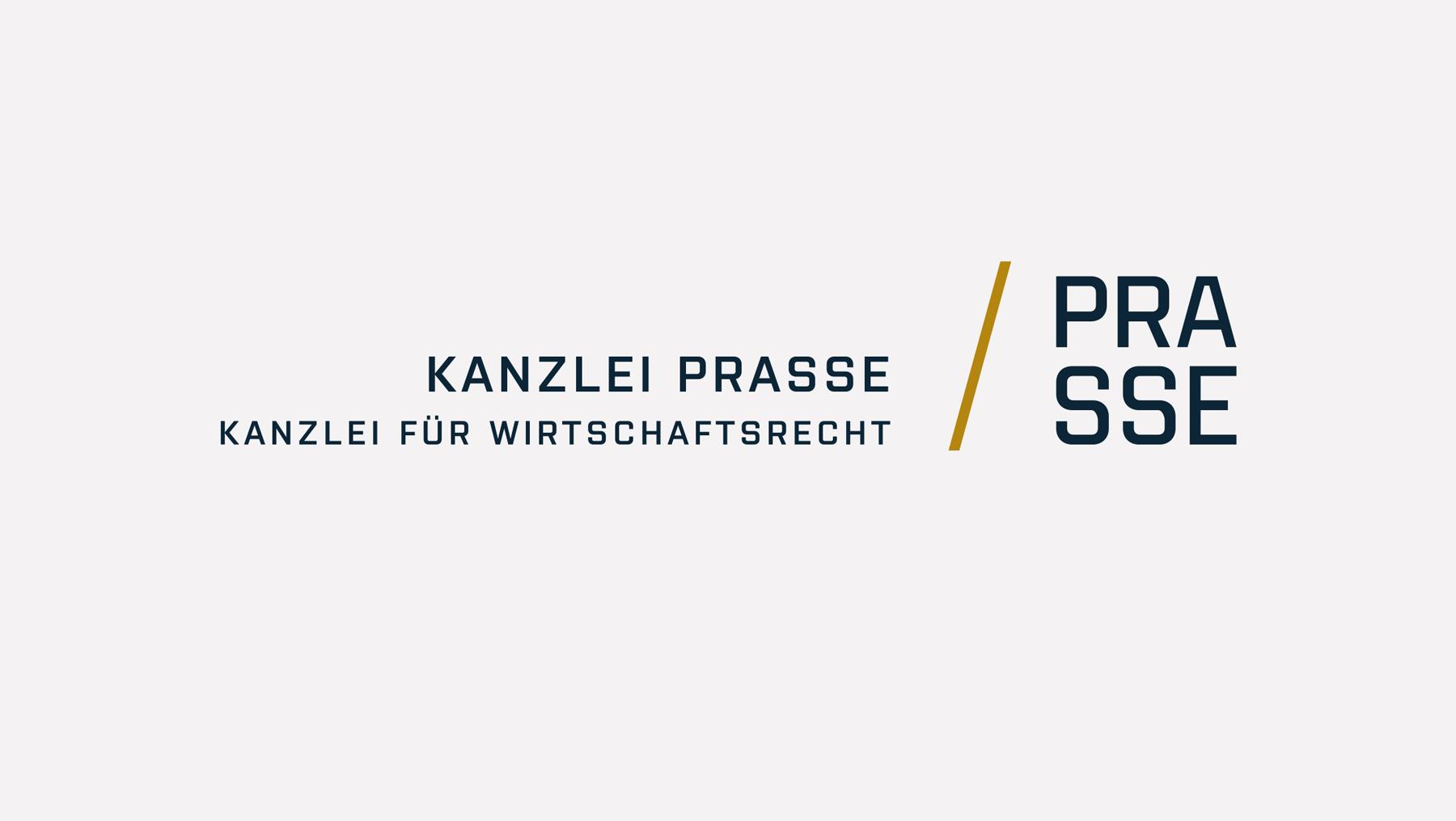 Logo-Kanzlei-Prasse-Wirtschaftsrecht