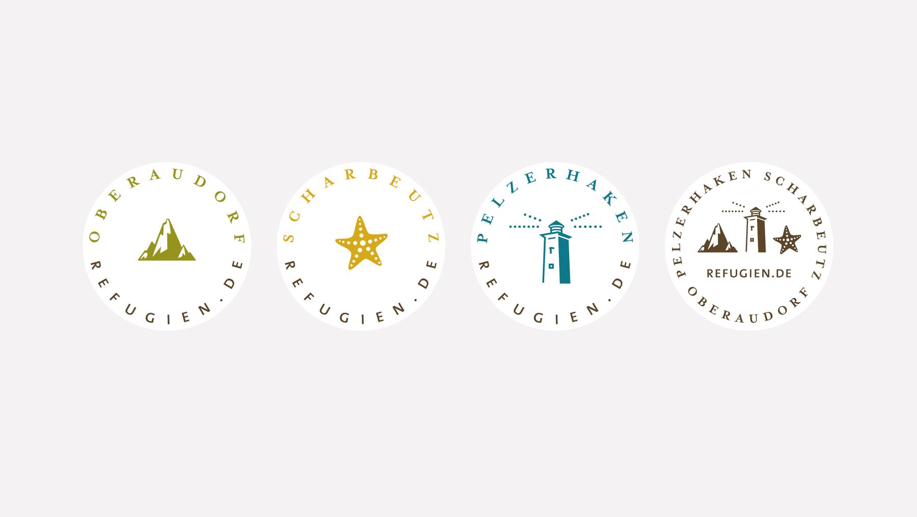 Logo-Refugien.de-Pelzerhaken-Scharbeutz-Audorf