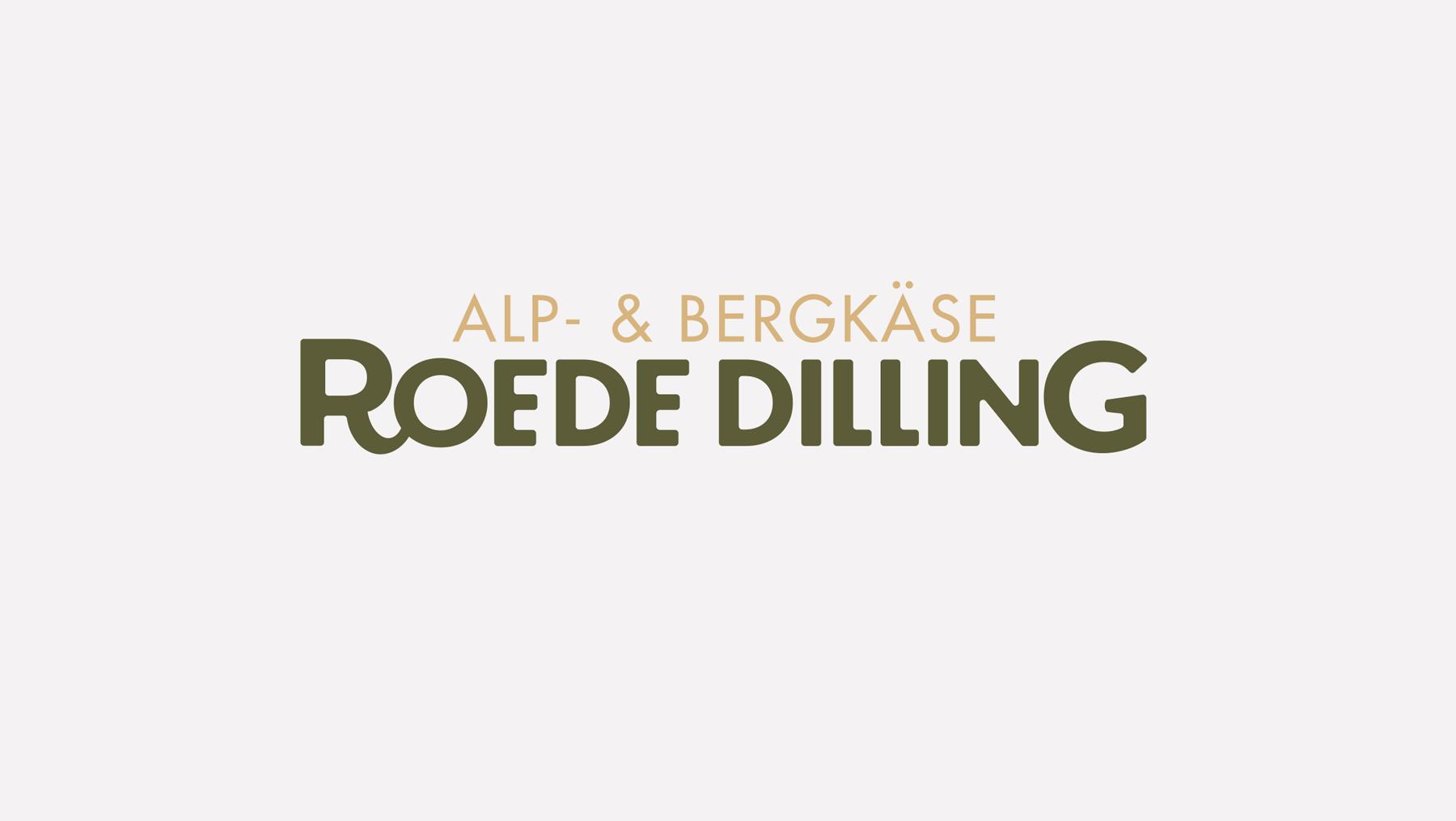 Logo-Roede-Dilling-Alp-Bergkaese