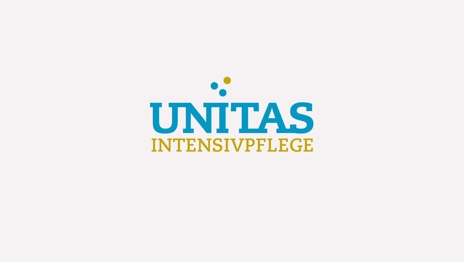 Logo-Unitas-Intensivpflege-Muenster
