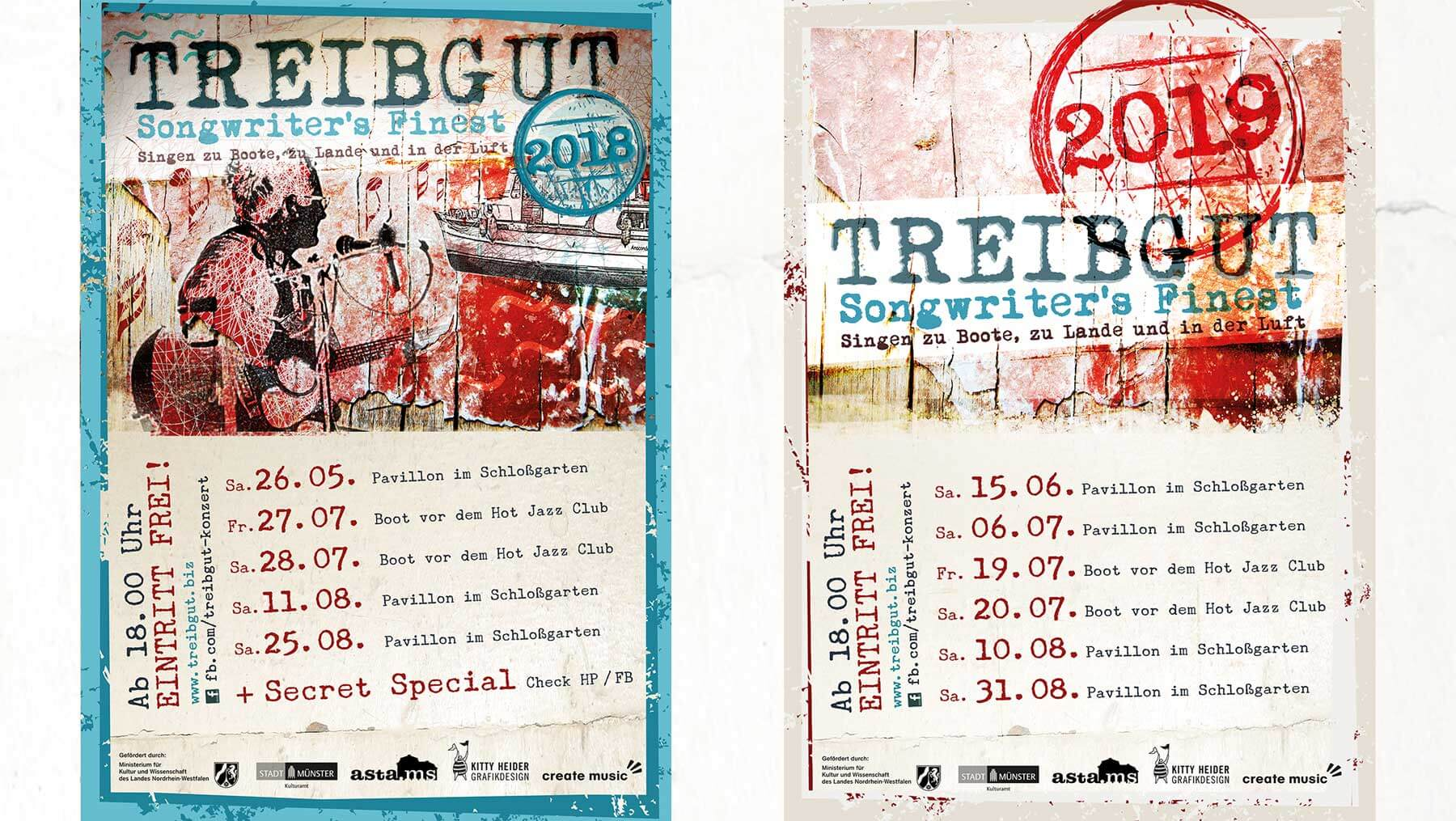 Treibgut-Songwriters-Finest-Flyer-Plakat-2018-2019